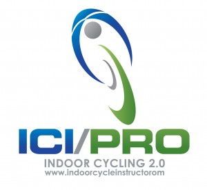 Find an Indoor Cycling Certification