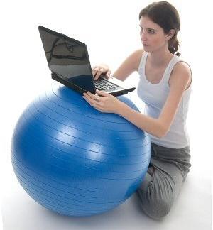 online instructor training