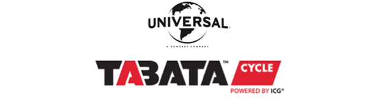 Tabata Cycle Certification Training from Team ICG