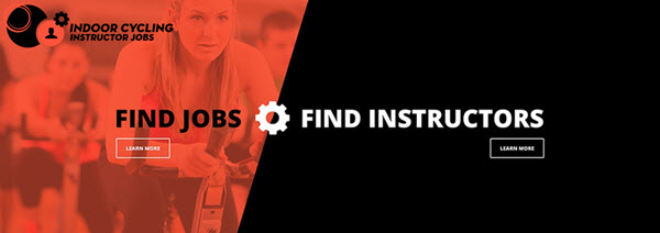 Indoor Cycling Instructor Jobs 600w