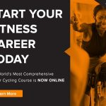 Spinning Instructor Online Certification Program